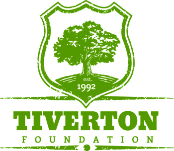 The Tiverton Foundation