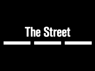 thestreet_logo_black_bg_front_lead